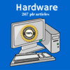 Thumbnail Hardware - PLR MRR Private Label rights Articles