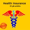 Thumbnail Health Insurance - PLR MRR Private Label Rights Articles