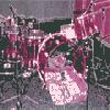 Thumbnail ChocolateAudio Bonzo drum kit