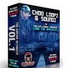 Thumbnail Over 700 New Hip Hop Drums & Sounds!