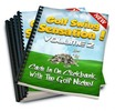 Thumbnail Cash In On Clickbank With The Golf Niche!