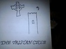 Thumbnail The Tristan Cycle - chrisd