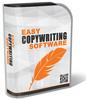Thumbnail Easy Copywriter Software