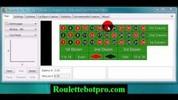 Thumbnail Ultimate Online Auto Pilot Roulette Program
