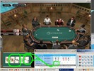 Thumbnail Poker RNG.Win at online Poker Today!!!