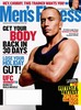 Thumbnail The Best Guide to Mens Fitness