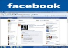 Thumbnail 20 Facebook Tip and Trick you probubly dont know!!!!
