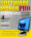 Thumbnail *Special Offer* Software Maker Pro*Resell Rights Inc*