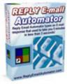 Thumbnail Reply E-mail Automator