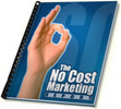 Thumbnail no cost marketing report