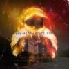 Thumbnail Astral Beats 808 Trap Pack