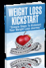Thumbnail Looking To Find Out How To Lose Weight Fast? Revealed...