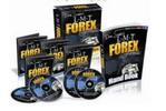 Thumbnail LMT Forex Formula EA