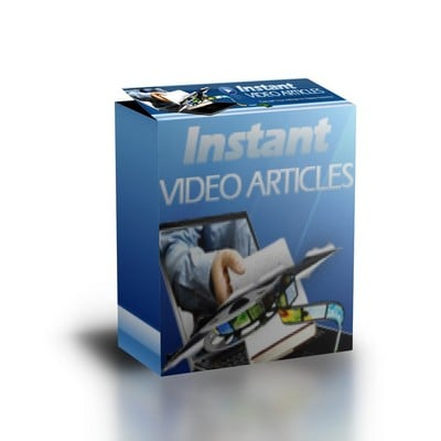 Pay for Instant_Video_Articles_USER