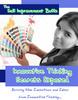 Thumbnail Innovative Thinking Secrets Exposed