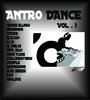 Thumbnail ANTRO-DANCE VOL.1