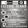 Thumbnail ELECTRO-TRANCE  2012  VOL.1
