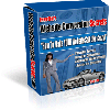Thumbnail How to Create Profit Producing Sales Letters By getting Inside of Your Customer's Head & Website Conversion Secrets