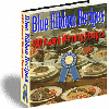 Thumbnail Blue Ribbon Recipes-490 Award Winning Recipes
