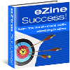 Thumbnail eZine Success-Your Guidebook to Profitable eZine Advertising