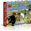 Thumbnail Happiness and Marriage