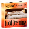 Thumbnail Beginner's Guide to Lucid Dreaming Techniques