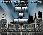 Thumbnail CitySlickaz Inc Presents Saved By Grace vol1.zip