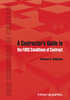 Thumbnail A Contractors Guide to the FIDIC Conditions of Contract