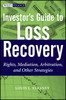 Thumbnail Investors Guide to Loss Recovery