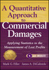 Thumbnail A Quantitative Approach to Commercial Damages