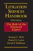 Thumbnail Litigation Services Handbook