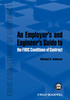 Thumbnail An Employers and Engineers Guide to the FIDIC