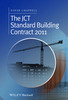 Thumbnail The JCT Standard Building Contract 2011