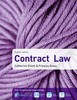 Thumbnail Contract Law ( 8 edition)