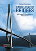 Thumbnail Cable-Stayed Bridges 40 Years of Experience Worldwide