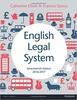 Thumbnail English Legal System