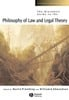 Thumbnail Philosophy of Law and Legal Theory