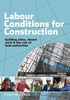 Thumbnail Labour Conditions for Construction