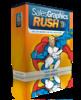 Thumbnail Sales Graphics Rush PLR
