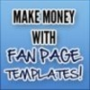 Thumbnail 35+ HOTTEST Facebook Fan Pages Ever!