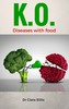 Thumbnail K.O. Diseases with Food