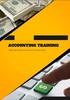 Thumbnail Accounting-Training