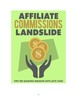 Thumbnail Affiliate Commissions Landslide