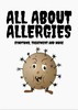 Thumbnail All About Allergies