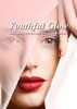 Thumbnail Youthful Glow - Anti-aging Secrets and Skin Care Routines