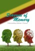 Thumbnail Seasons of Memory - Understanding Alzheimers Disease