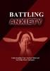 Thumbnail Battling Anxiety