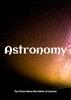 Thumbnail Astronomy
