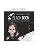 Thumbnail Copywriters Black Book