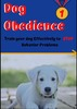 Thumbnail Dog Obedience